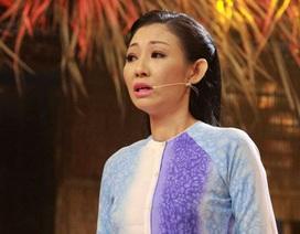 Xót xa chuyện đời buồn của người yêu cũ danh hài Hoài Linh
