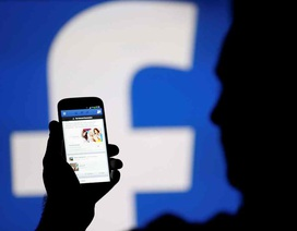Facebook bất ngờ hạn chế quyền đăng bài của hãng tin thuộc chính phủ Nga