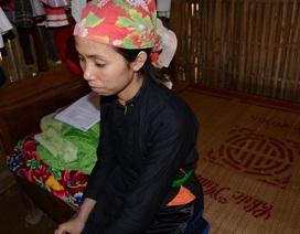 Bé gái bị ung thư máu cầu cứu trong tuyệt vọng