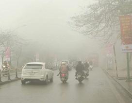 Có nên mua máy hút không khí trong tiết trời mưa phùn, nồm ẩm?