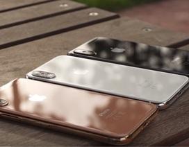 Lộ video cùng hình ảnh thực tế bên trong nhà máy sản xuất iPhone 8