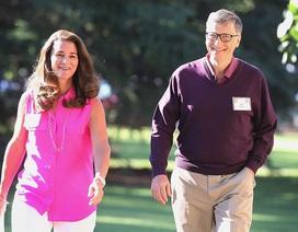 Một ngày của Bill Gates khác người thường như thế nào?