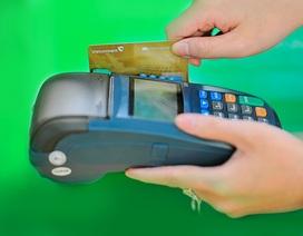 Vietcombank triển khai phối hợp thu ngân sách Nhà nước sử dụng máy POS