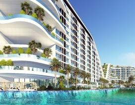 Dự báo The Coastal Hill FLC Quy Nhơn sẽ tiếp tục tăng giá