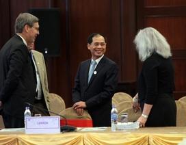Hình ảnh sự kiện mở màn Tuần lễ Cấp cao APEC tại Đà Nẵng