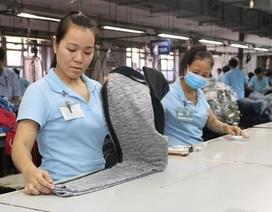 TPHCM: Người lao động sẽ tự giữ sổ BHXH