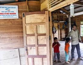 """Những tín hiệu """"lạ"""" ở huyện nghèo vùng cao Đakrông"""