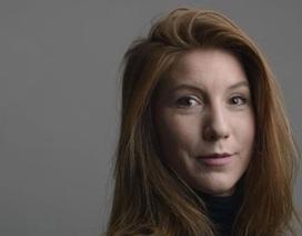Nữ phóng viên mất tích bí ẩn sau vụ chìm tàu ngầm tư nhân lớn nhất thế giới