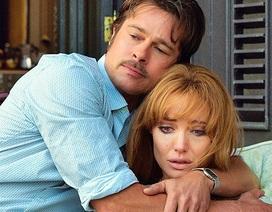 """Nỗ lực cuối cùng để cứu vãn """"cuộc hôn nhân vàng"""" của Hollywood"""