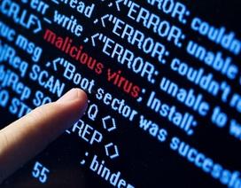 Microsoft để lộ 32TB mã nguồn Windows 10, đối mặt tấn công mạng quy mô lớn?