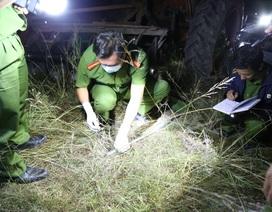 Phó Thủ tướng chỉ đạo làm rõ vụ hỗn chiến tranh giành đất ở Đắk Lắk