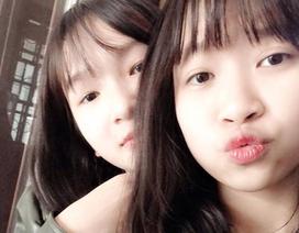 Clip giọng ca hay không ngờ của nữ sinh cấp 3 Hưng Yên