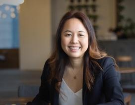 6 mẹo quản lý tài chính của phụ nữ hiện đại