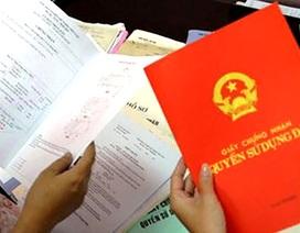 Nhịp cầu bạn đọc số 17: Người dân kêu cứu khi bị thu hồi sổ đỏ tại Thanh Hoá!