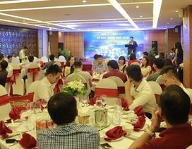 Bất ngờ khách hàng trúng thưởng hai siêu xe khi mua Villa FLC Hạ Long
