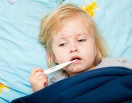 Bài xích vắc xin – liệu chúng ta có nên để con mình nguy hiểm