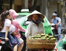 Tăng thuế VAT với người nghèo: Không thể tác động ít mà ngược lại