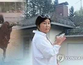 Choi Soon-sil, bà đồng làm chao đảo chính trường Hàn Quốc là ai?
