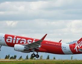 Máy bay chở 145 hành khách hạ cánh khẩn cấp ở Australia