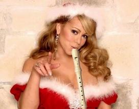 """Trắc nghiệm: Bạn có thuộc lời bài hát """"Last Christmas""""?"""