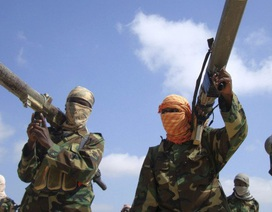 Con trai Osama bin Laden sẽ thành thủ lĩnh nguy hiểm mới của al-Qaeda