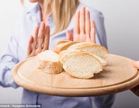 Chế độ ăn low-carb tác động tới não bộ như ma túy?
