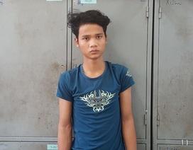 Gần 20 thanh niên hỗn chiến, 1 người bị đâm chết