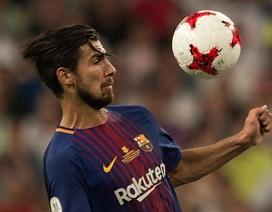 """Nhật ký chuyển nhượng ngày 24/8: Sao xịt Barca """"bật đèn xanh"""" cho MU"""