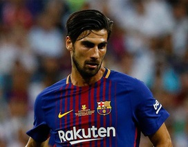 Chi 31 triệu bảng, MU sắp đón ngôi sao Barcelona?