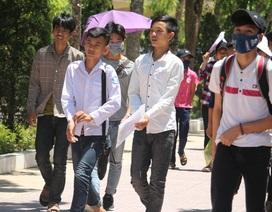 Hà Tĩnh: Nhiều địa phương không đủ điều kiện duy trì VNEN bậc tiểu học