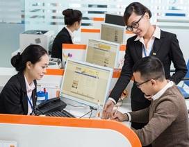 SHB tiếp tục khẳng định là ngân hàng tốt nhất Việt Nam