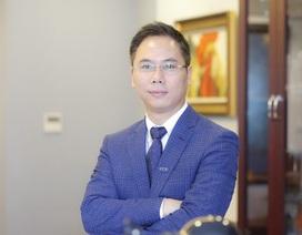"""""""Bamboo Airways ưu tiên đưa du khách quốc tế tới thẳng các điểm du lịch Việt Nam"""""""