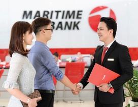 Chi nhánh ngân hàng liệu có biến mất?