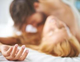 Tại sao một số phụ nữ lại có nguy cơ bị nhiễm nấm chalmydia cao hơn?