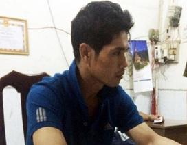Nghi án nam thanh niên giết chết người tình khi đòi chia tay