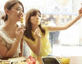 Nhật: Ra mắt dịch vụ cho thuê bạn ảo trên mạng
