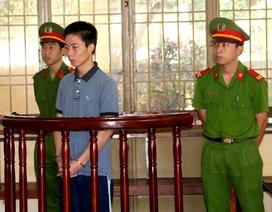 10 năm tù cho đối tượng giết chủ thầu đòi nợ