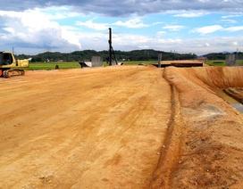 Thủ tướng yêu cầu tháo gỡ vướng mắc dự án đường cao tốc Đà Nẵng - Quảng Ngãi