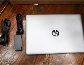 Vì sao bạn nên chọn HP ProBook 400 series G4 cho công việc?