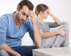 Vì sao các ông chồng không chịu đưa tiền cho vợ?