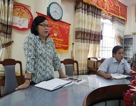 Hội Khuyến học Quảng Nam chuẩn bị Đại hội lần thứ V