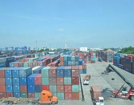 """Vụ 213 container """"tự nhiên"""" biến mất: Bắt thêm 1 cán bộ hải quan về tội buôn lậu"""