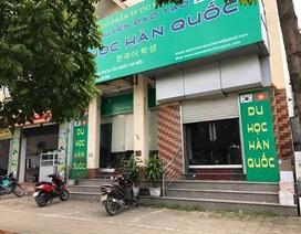 Hà Nội: Cứa cổ nữ giám đốc công ty du học vì đòi tiền cọc không thành?