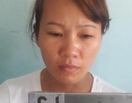7 năm tù cho con dâu đẩy chết mẹ chồng