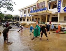 Sở Giáo dục Quảng Nam cũng không tổ chức kỷ niệm Ngày Nhà giáo Việt Nam
