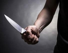 Nạn nhân bị cướp, hiếp giăng bẫy bắt lại gã xe ôm vô đạo
