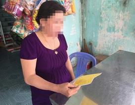 UBND TP Biên Hòa ra công văn giới thiệu cho doanh nghiệp bán bảo hiểm (?!)