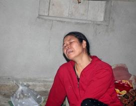 Một học sinh tử vong vì bị chó nhà cắn ngón tay
