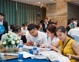 """Phó Tổng cục trưởng Tổng cục Du lịch: """"Bình Định đang thuộc top đầu cả nước về tăng trưởng du lịch"""""""
