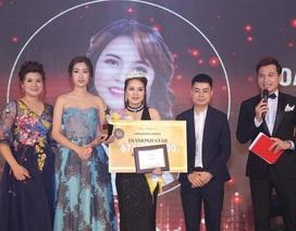Pizu Việt Nam ghi dấu ấn với những con số ấn tượng